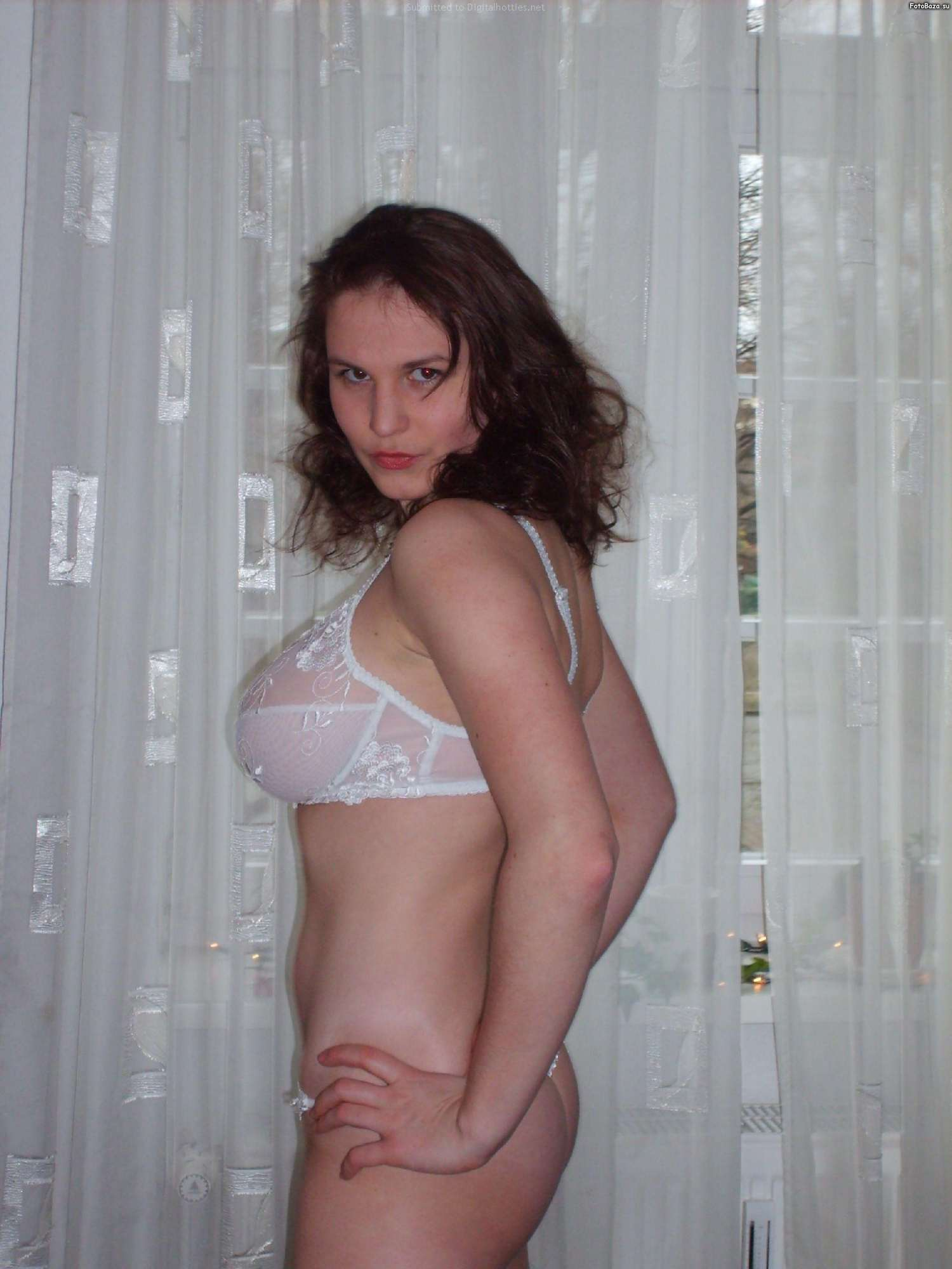 частное интим фото жены в чулках