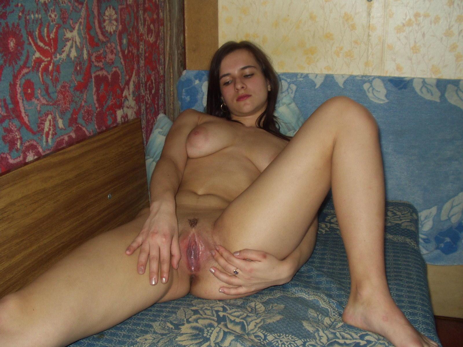 Русские секс дуры 20 фотография