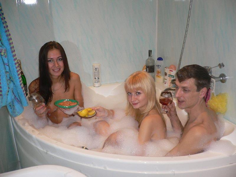 Секс развлечения девушек в москве, порно видео и фото старых толстых баб с волосатыми пиздами