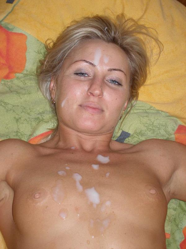порно фото мамы с личного фотоаппарата