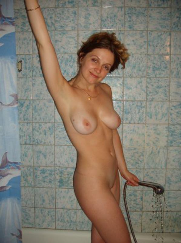 моя жена голая фото