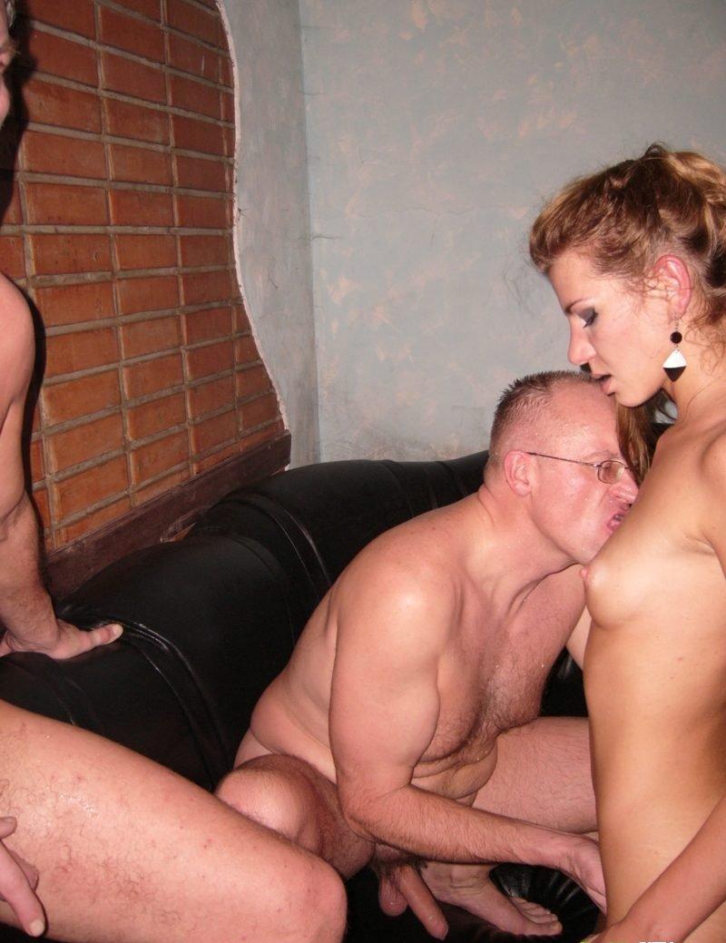 Вызвать проститутку для семейной пары
