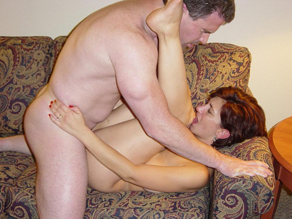 Женщины В Возрасте Хотят Порно