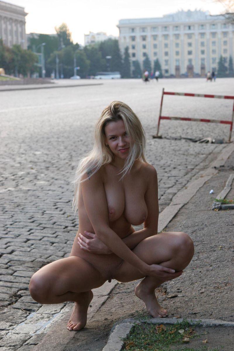 Шлюхи Харькова Самые Дешевые