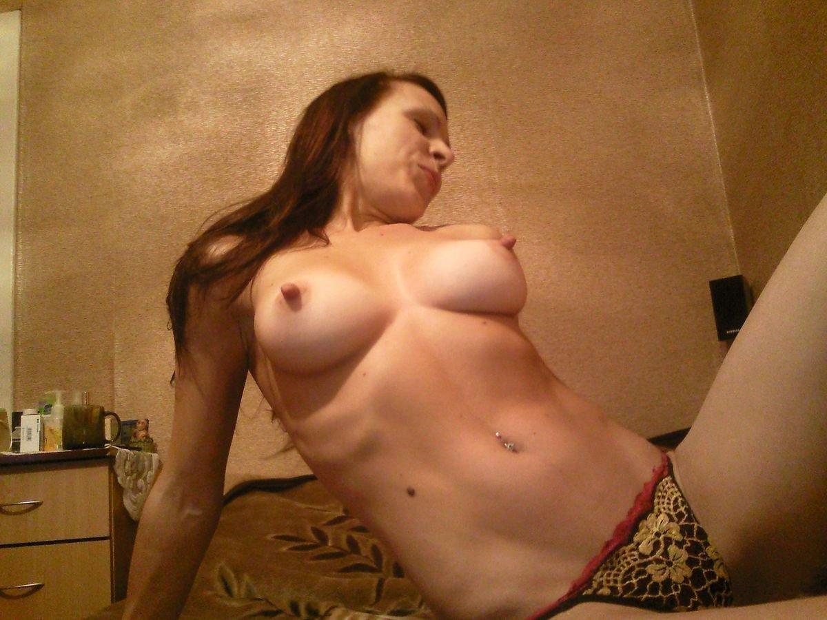Порно индианки белые с большими и длинными сосками фото 315-678