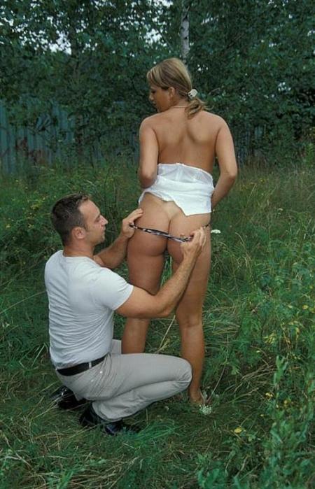 проститутки г ставрополь