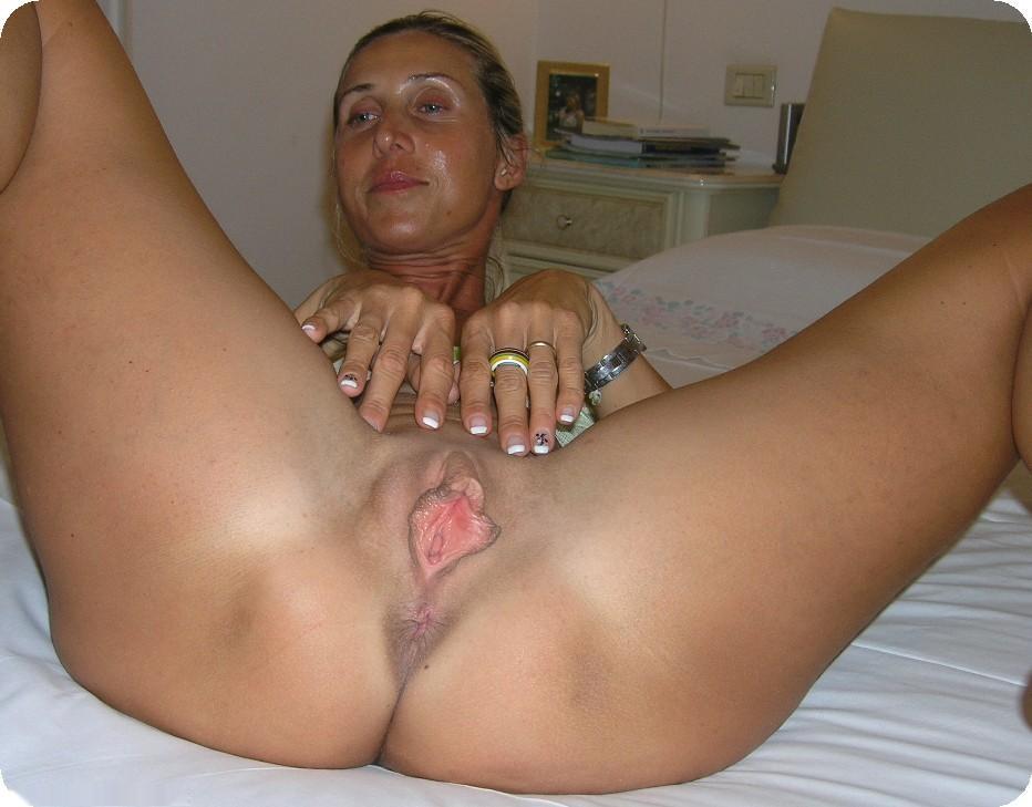 московские тети порно женщины