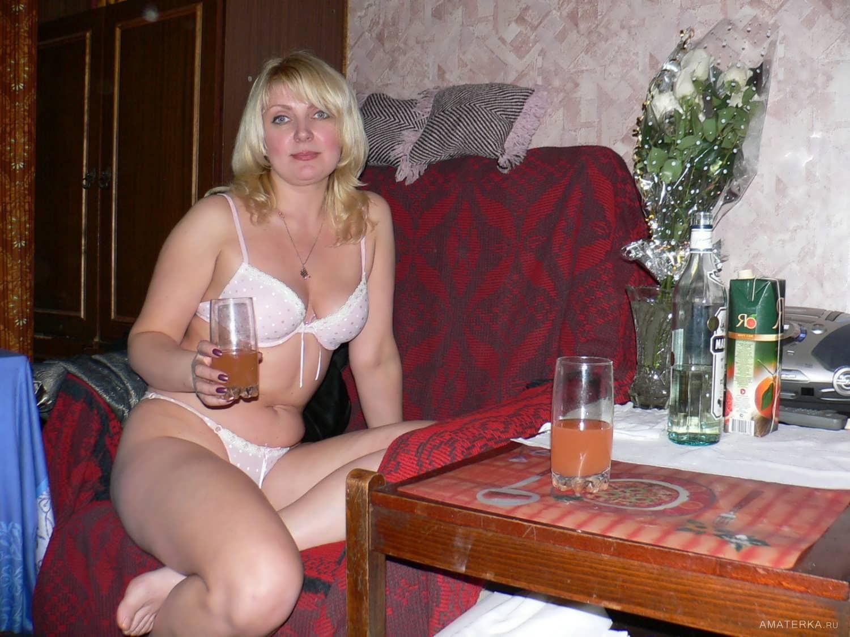 Русская мамочка в ванной 18 фотография