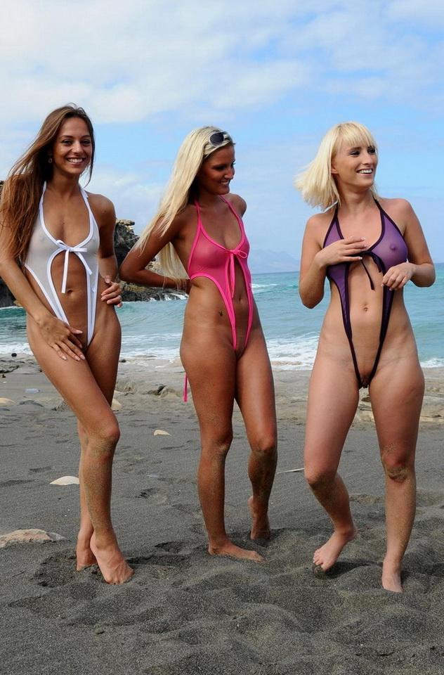 smotret-foto-plyazh-bikini-lyubitelskoe-porno-skvirt-zrelih-onlayn