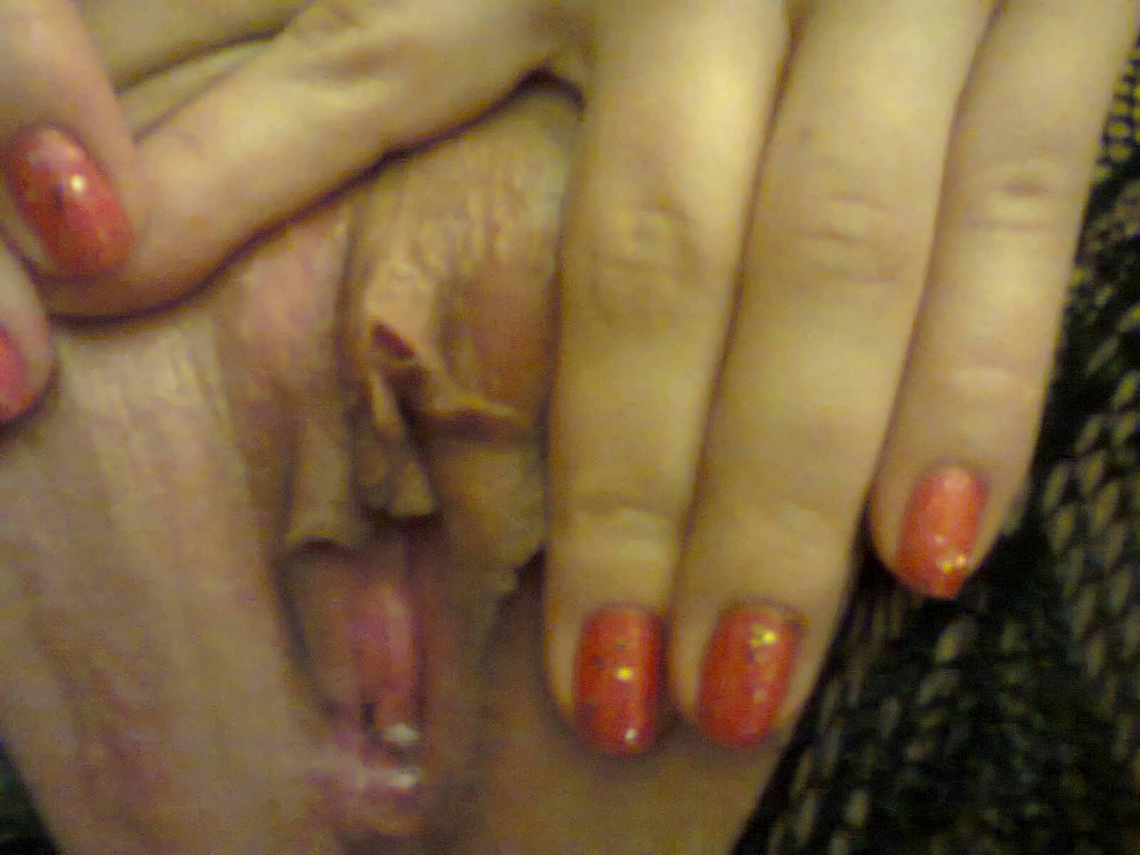 любительница жесткого секса фото