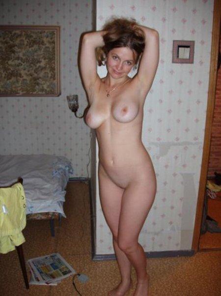 моя соседка интим фото