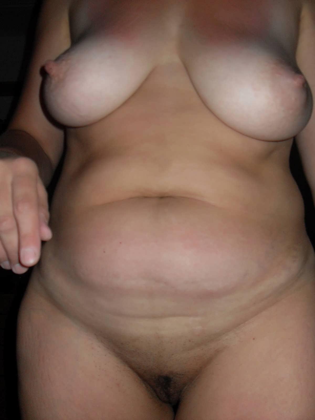 Бабы голые крупным планом фото