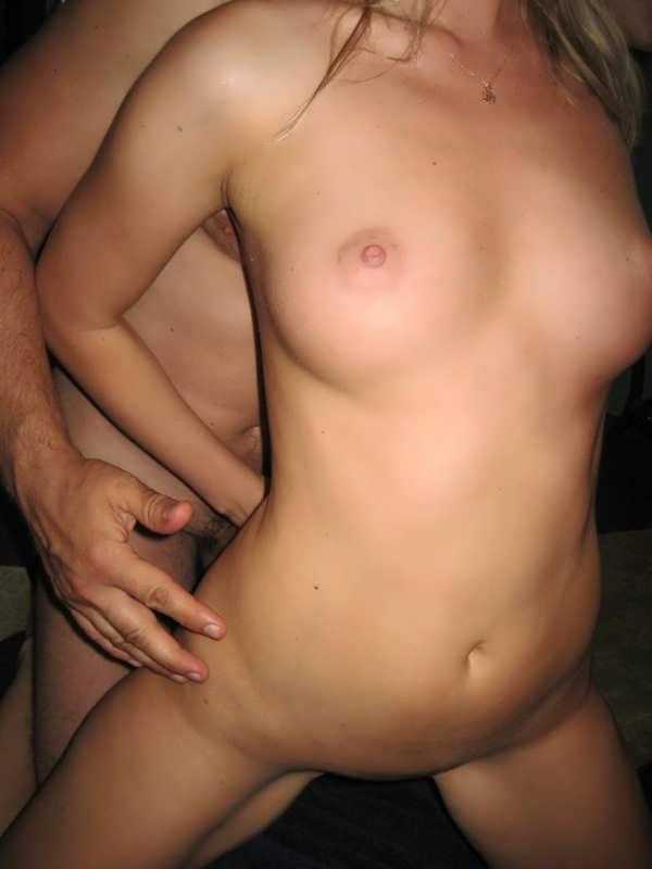 Разебал девушку порно 16 фотография