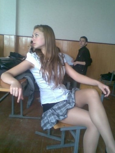 Розврат у русских школах фото фото 118-311