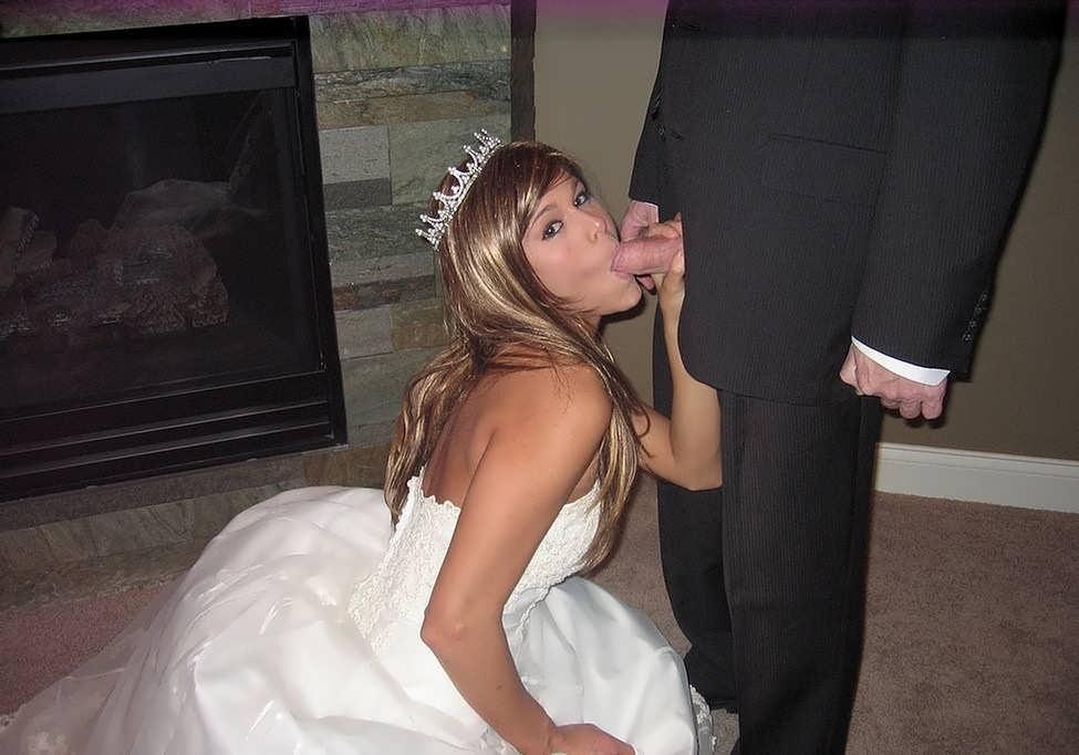 Жена Сосет На Свадьбе Смотреть