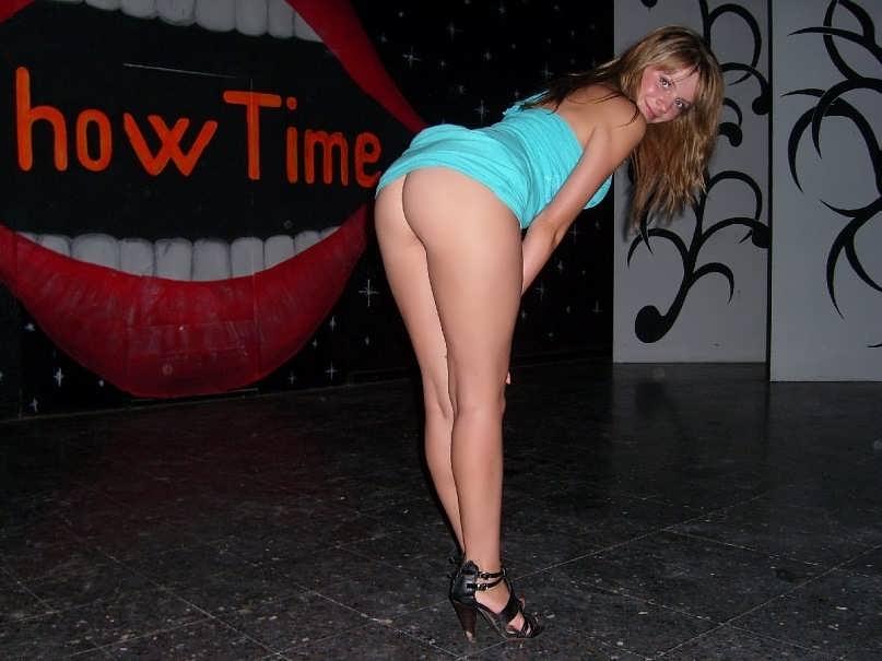 http://erotic-home.com/uploads/posts/2014-07/1406754616_007.jpg