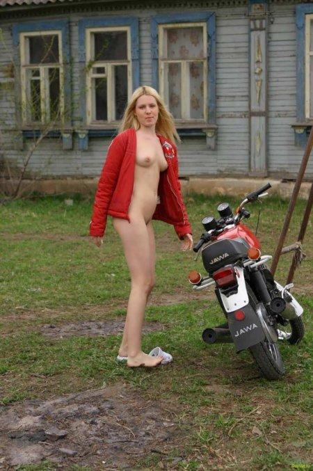 prodam-diski-foto-chastnoy-erotiki