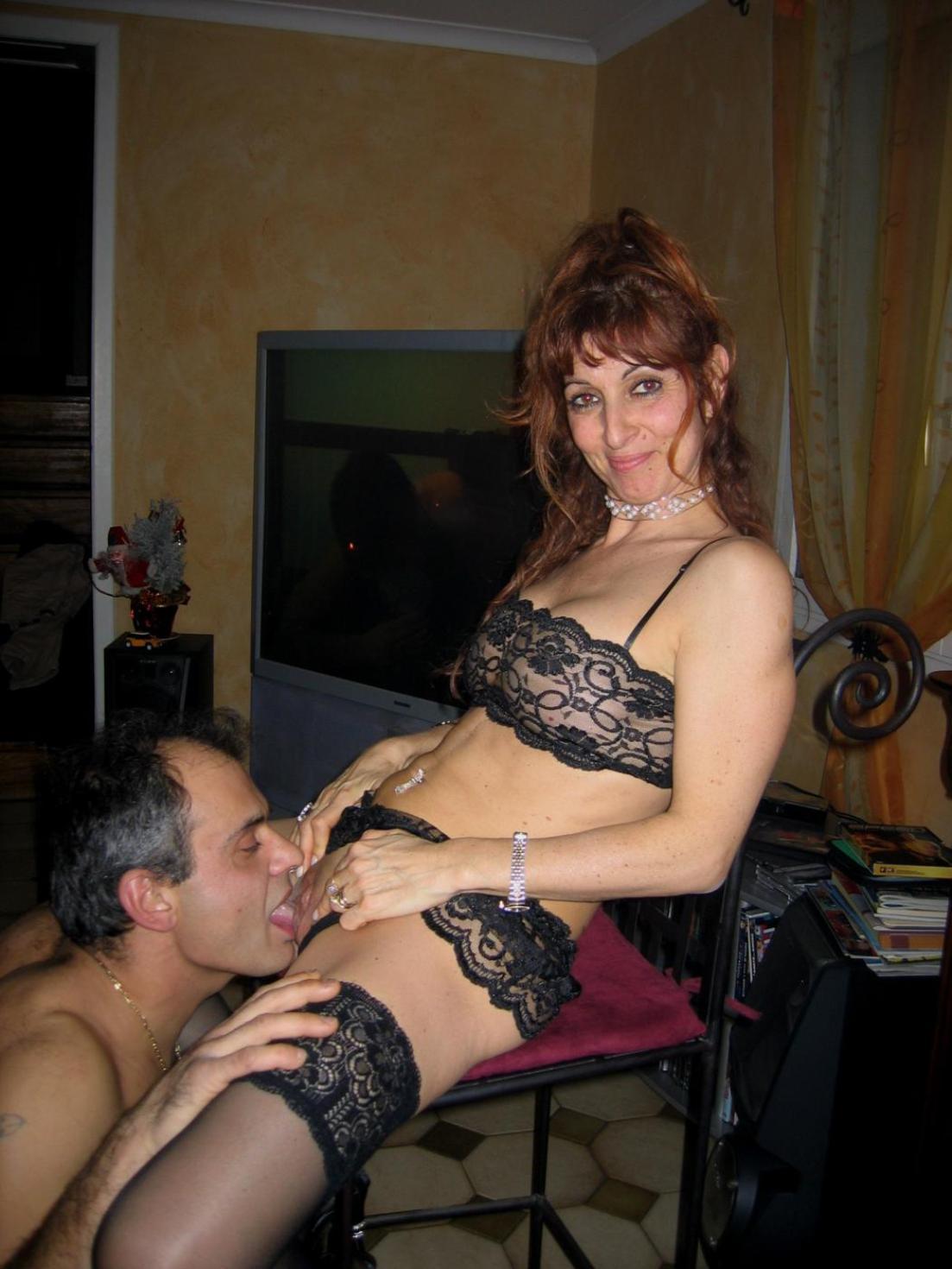 армянские порно женщины фото