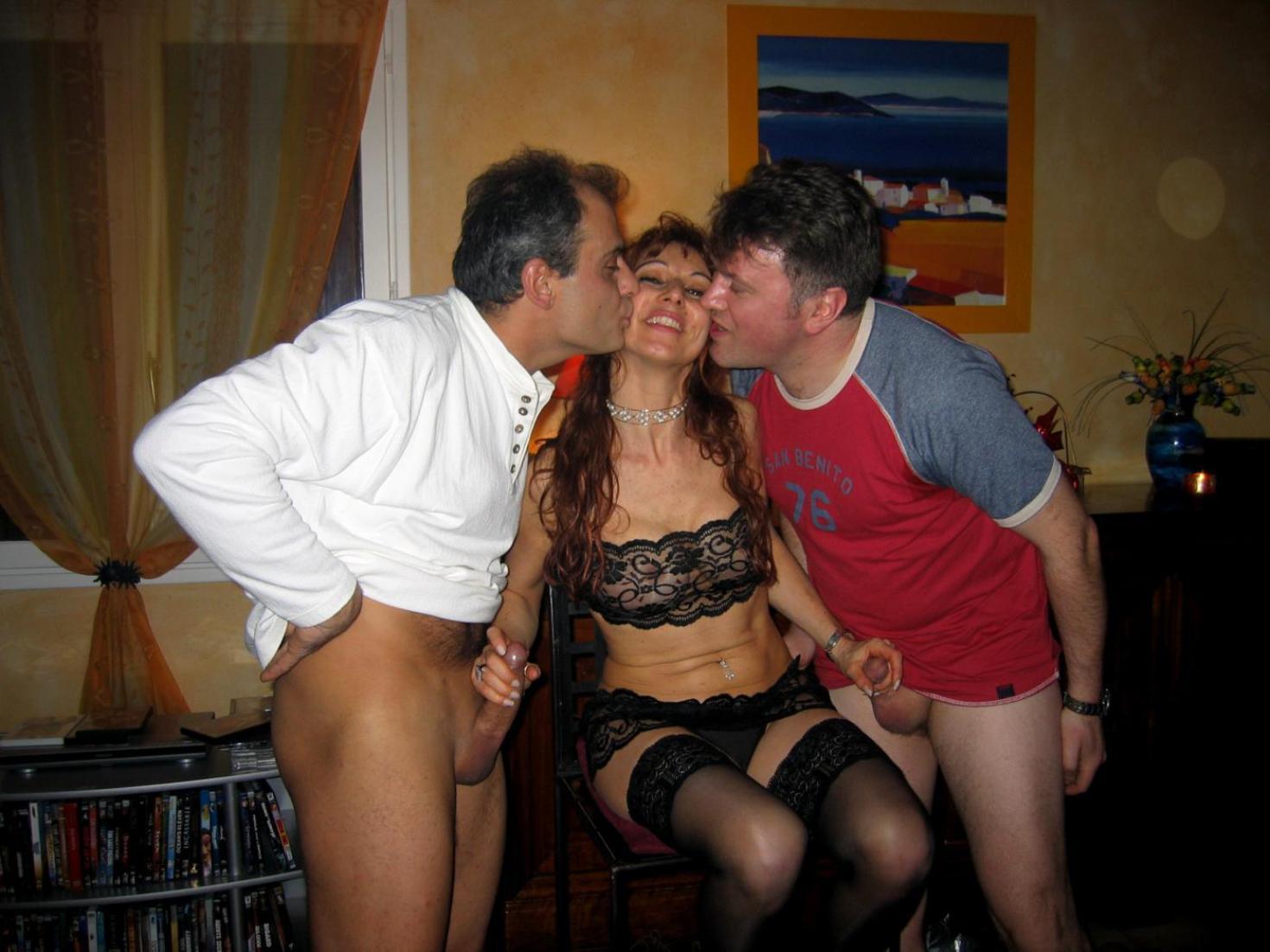 порно фото встреч семейных пар