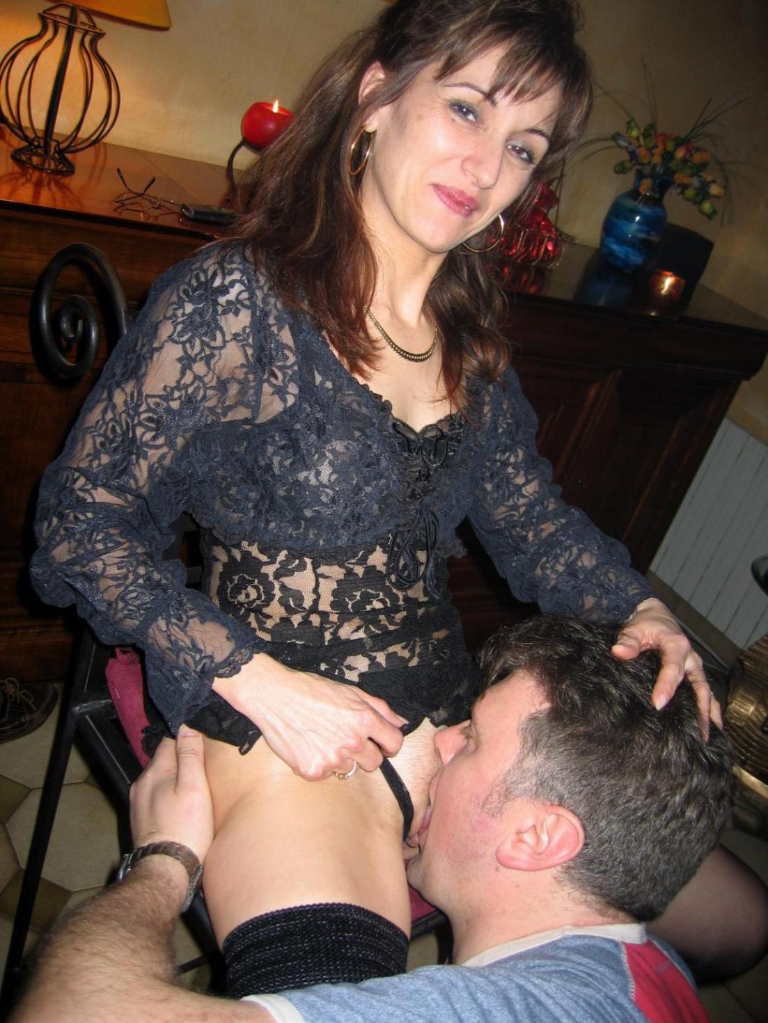 Принуждение жены к вступлению в свингерклуб смотреть онлайн 3 фотография