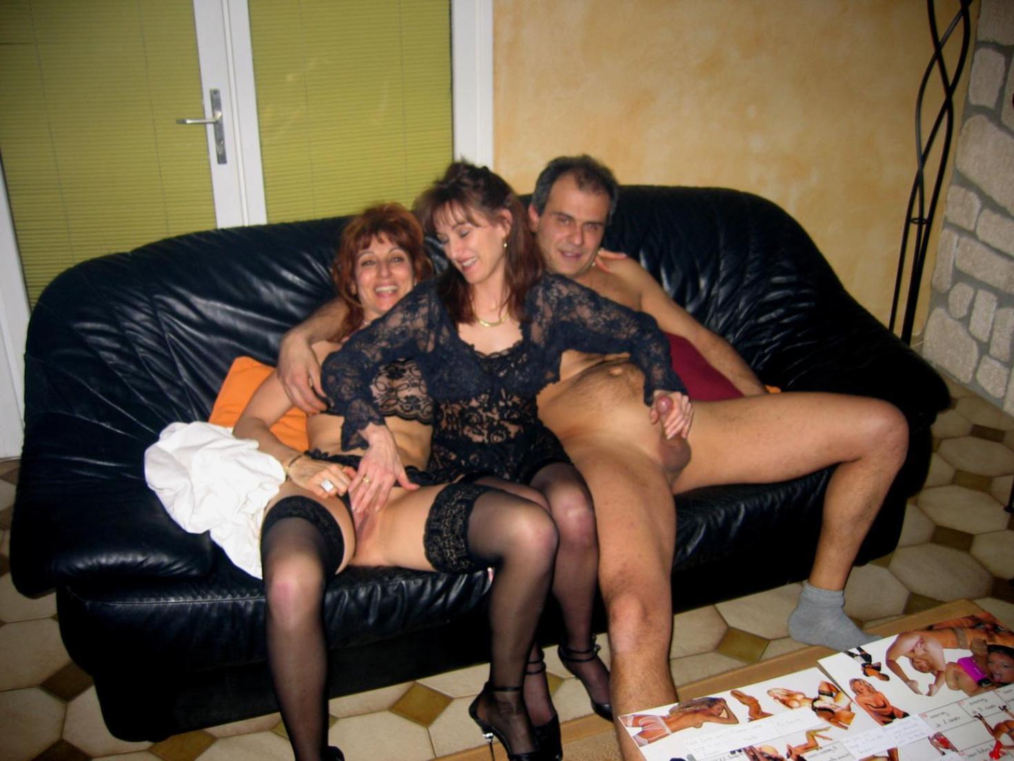 Семейная пара интим екатеринбург