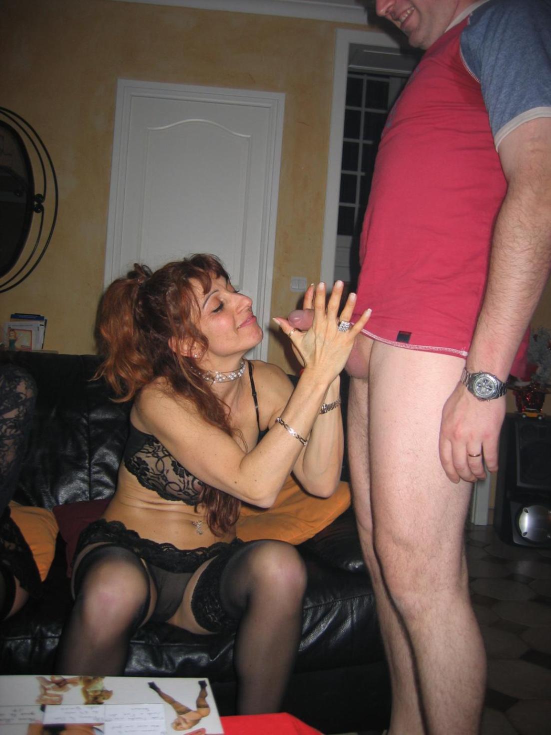 porno-na-chechenskom-yazike