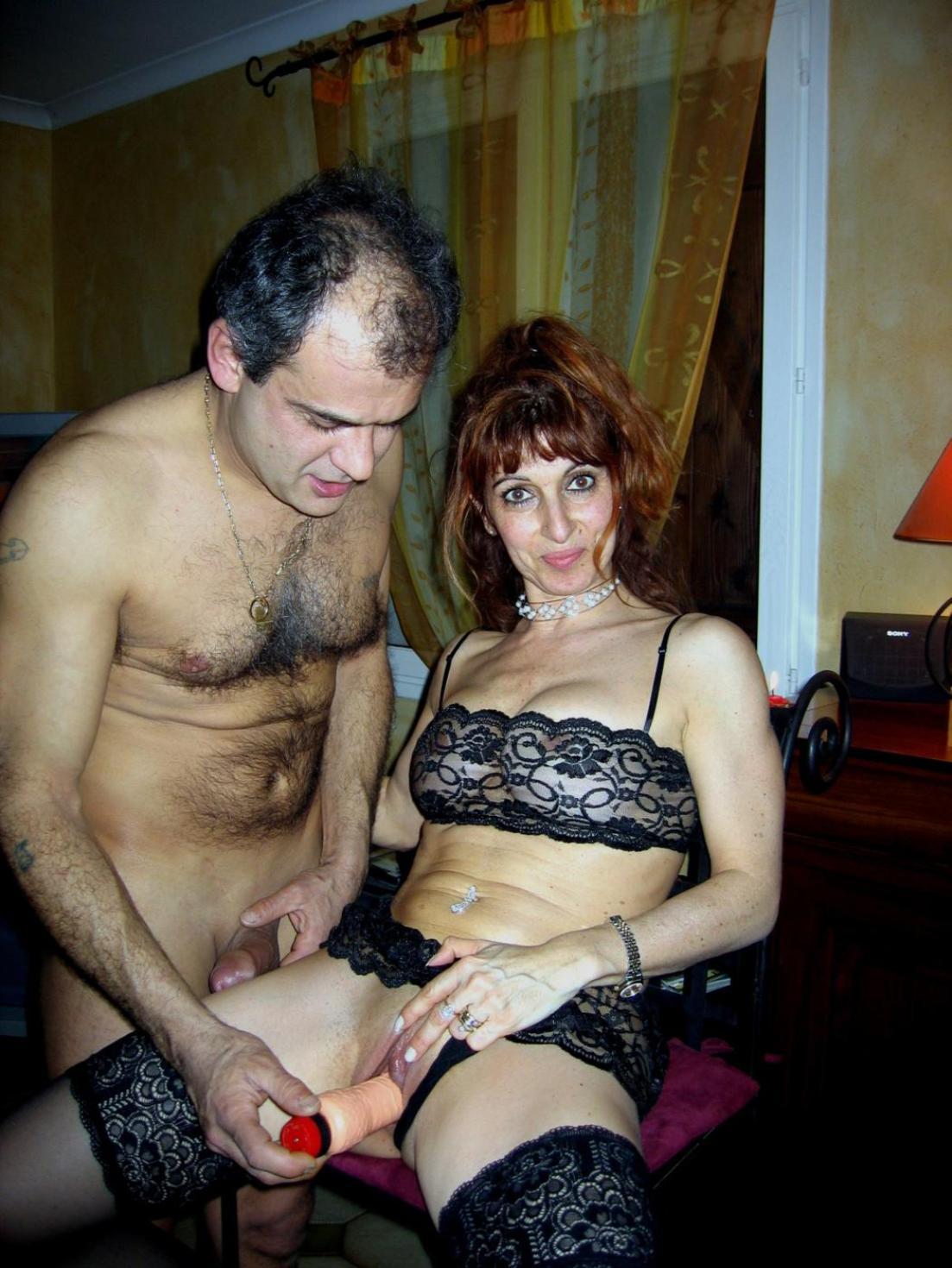 порно семейное армянское