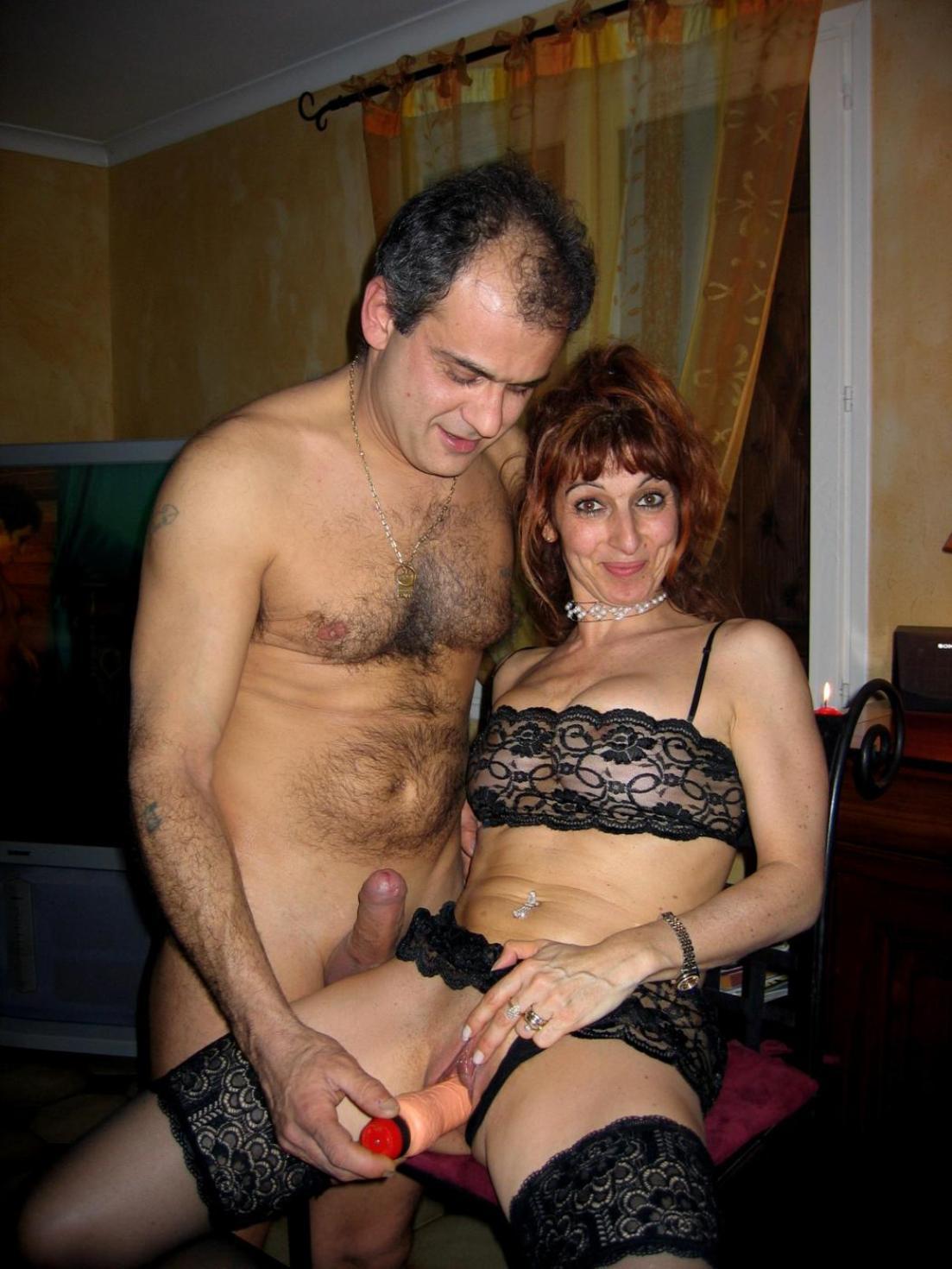 пары армянский секс пожилой