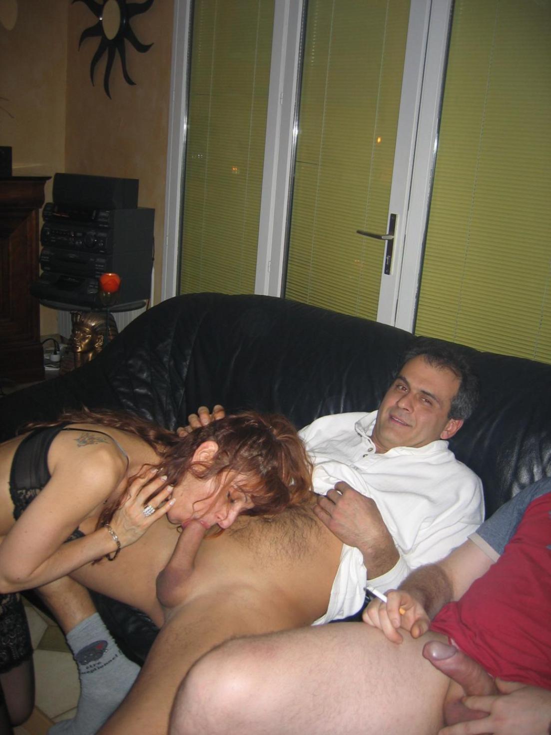 Армянское порно семейное
