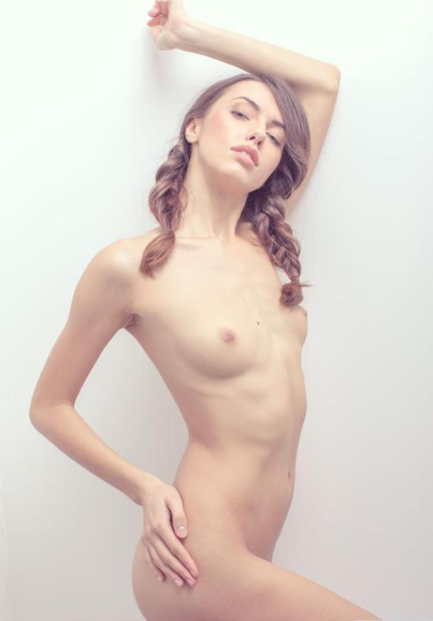 фото порно горячие позы