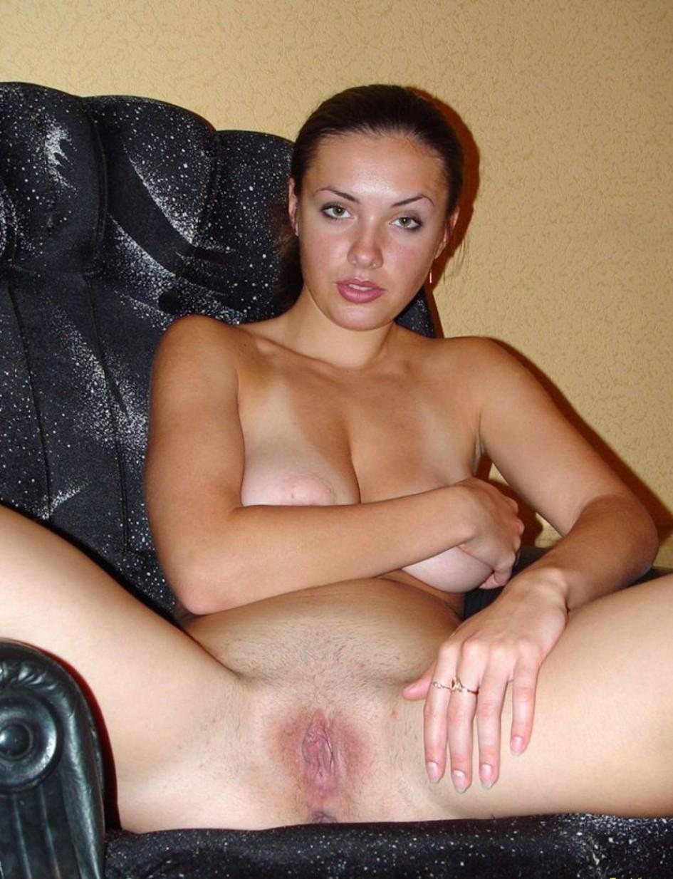 Смотреть голые девачак 5 фотография