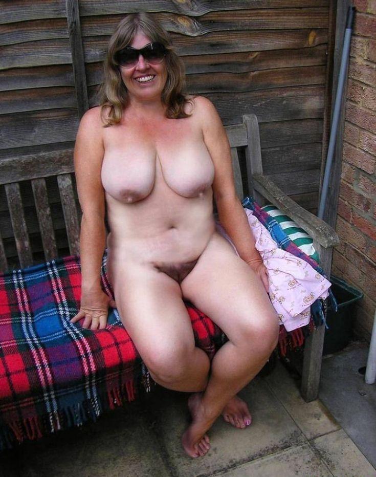 Старые голые нудисты фото 72232 фотография