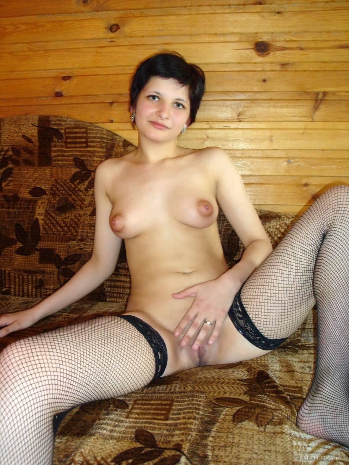 моя супруга проститутка