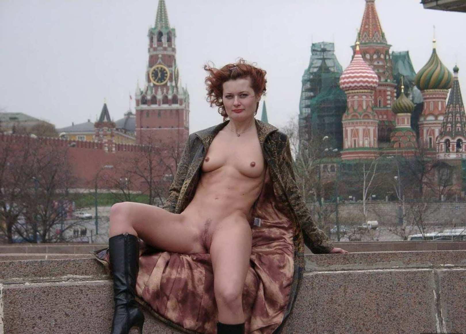 mesta-dlya-seksa-moskva