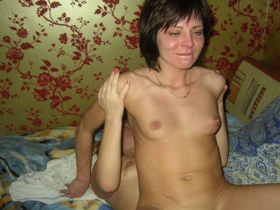 Проститутки от 40 до 45 лет 8 фотография