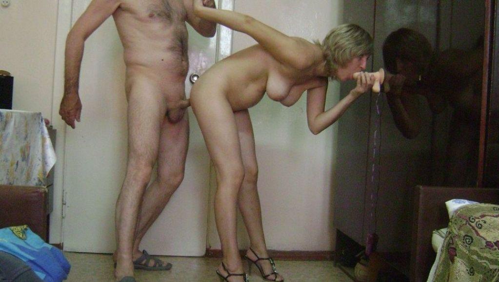 Жена Ждёт Мужа Дома Порно Видео Онлайн