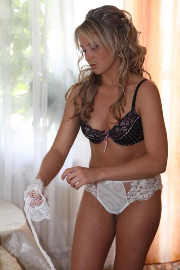 порно ню фото домашнего секса