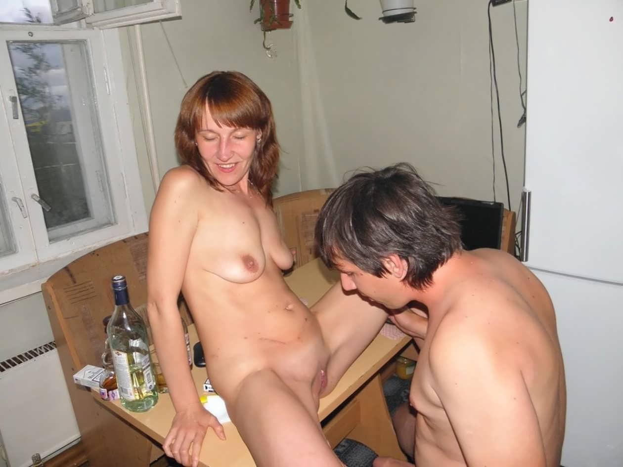 порно видео русское пьяни дома домашние мурманск