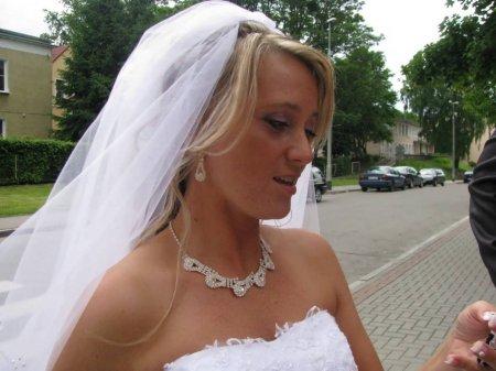 Русские невесты переодеваются видео, моя баба кончает