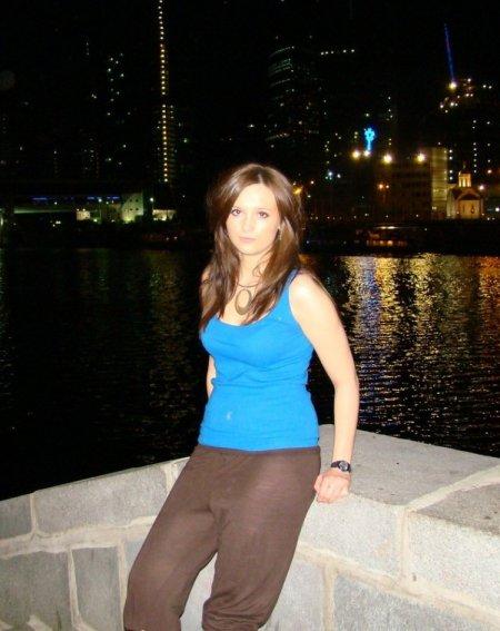 Молодожены медовый месяц порно фото 311-946