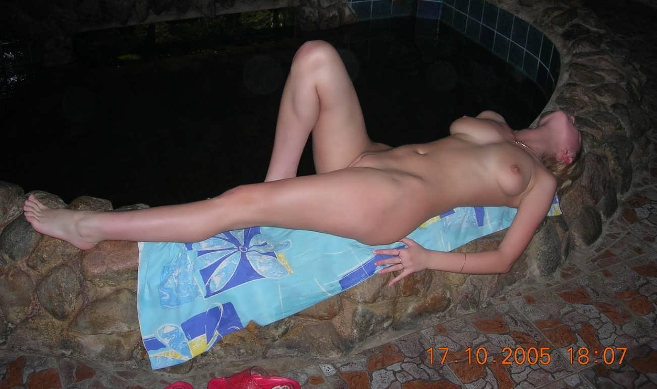 Любительские скырытые камеры секс порно
