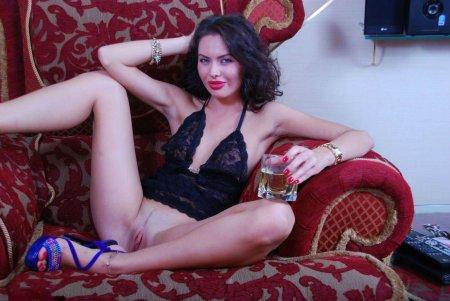 украинка модель с порно чатов фото