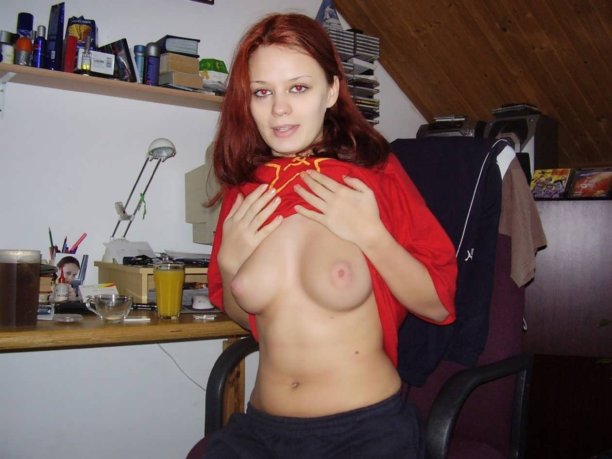 Image URL: http://amateurgirls.info/uploads/posts/2015-02/1423350454_001.jpg  Click to view this fusker
