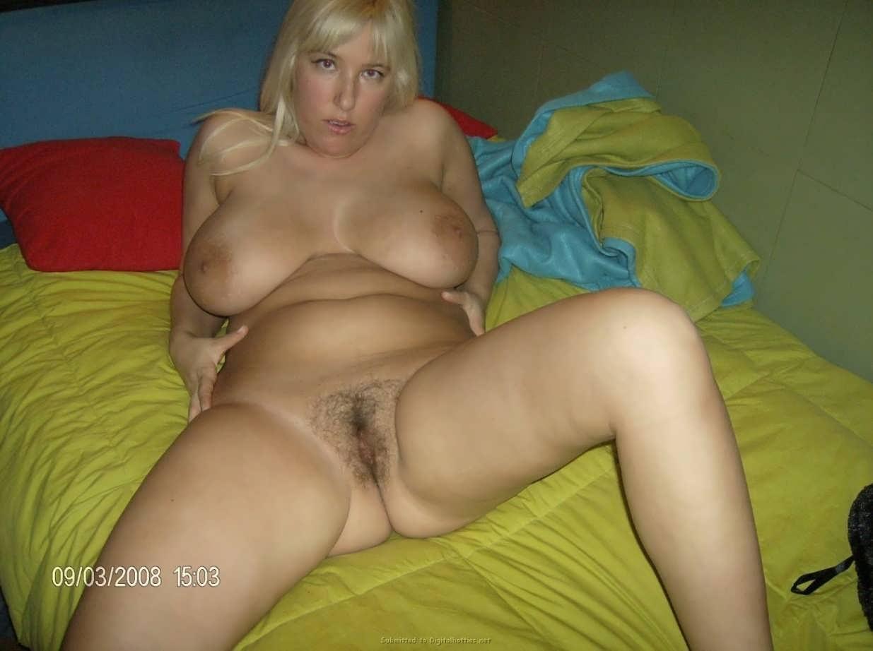 Сисястая пьяная мама 11 фотография