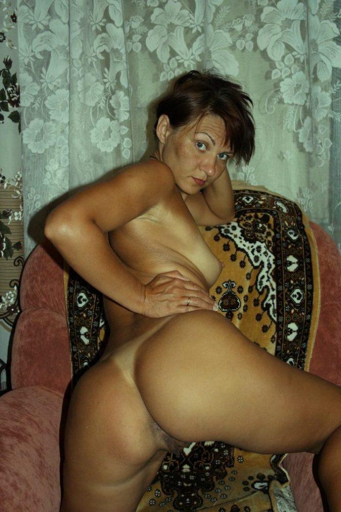 Сексуальные похождения жен фото 757-161