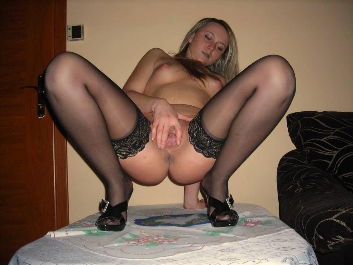 Русские зрелые женщины извращенки видео 4 фотография