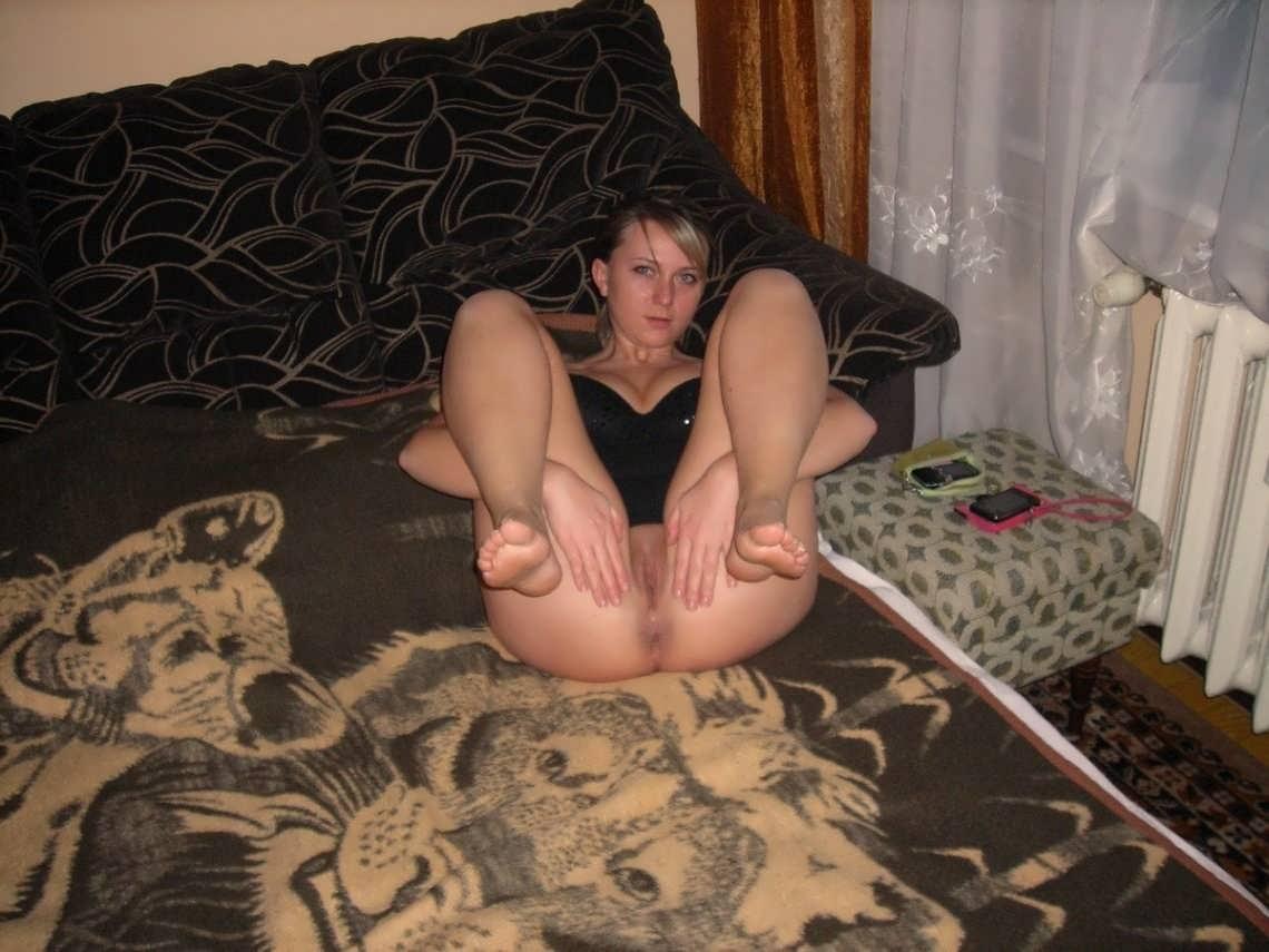 Русская зрелая оля 15 фотография