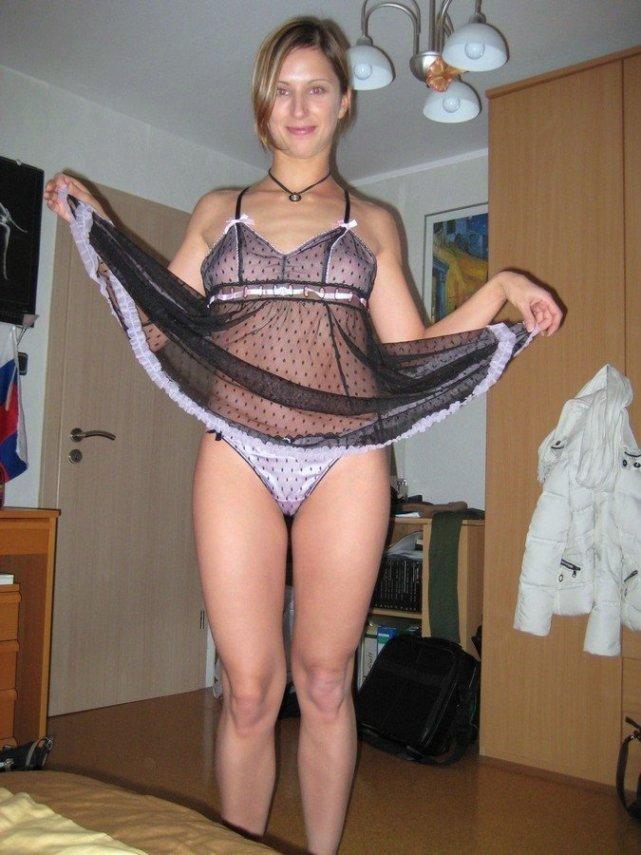 грудь 5 размер русское порно фото