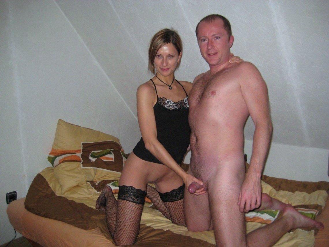 Фотоальбомы пар порно, Приватные фото молодой русской пары - смотреть 2 фотография