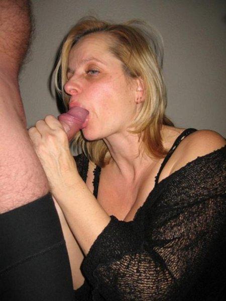 порно фото моей жены хуесоски